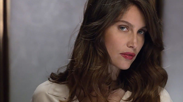 Laetitia Casta Nina Ricci movie