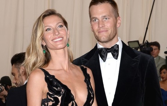 Ride or Die: 14 Celebrity Couples Who Survived Cheating ...