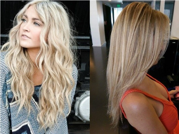 hair color trends spring summer 2016 beauty hair howomen magazine