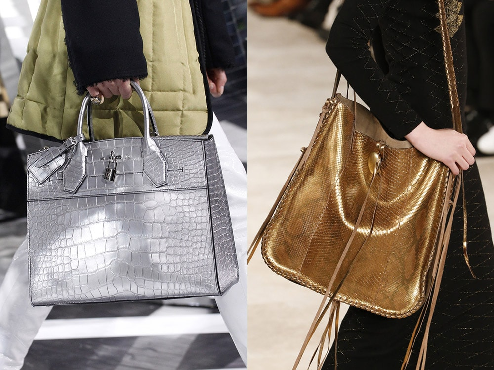 Best Handbags Fall-Winter 2016-2017