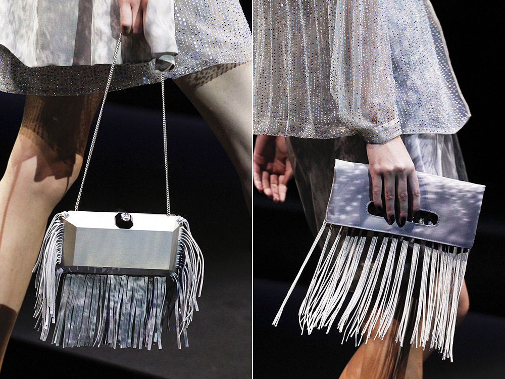 bags 2017 fringes
