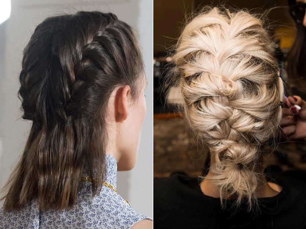Simple braids 2017