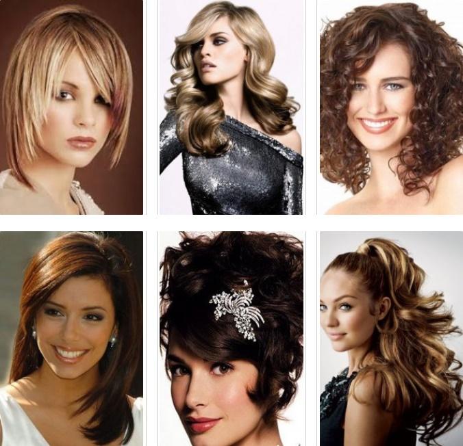 Hairstyles For Women 2017 Beauty Hair Howomen Magazine