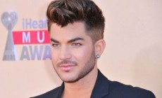 Adam Lambert will release a new album