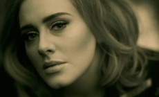 Adele released the first music video in three years, directed by a Cannes laureate
