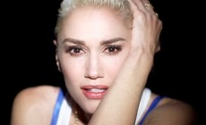 Gwen Stefani is going hard through a divorce in the new music video