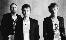 Muse released a new music video Dead Inside