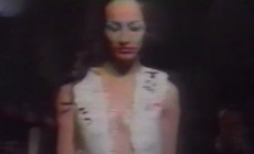The short film on Martin Margiela was released