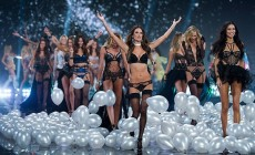 How to become an angel: Victoria's Secret has shown the casting of the models for the show