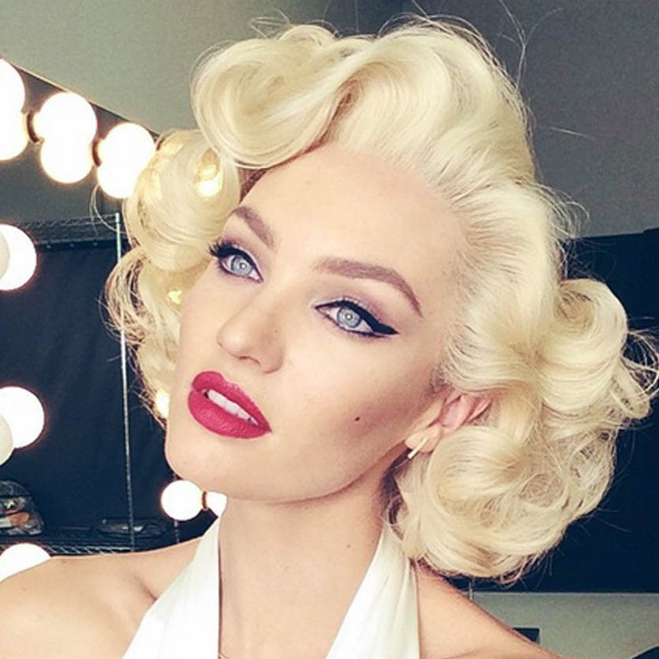 How To Go Blonde Without Damaging Your Hair Beauty